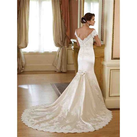 Wedding Dress Patterns by Mccalls Wedding Dress Patterns Wedding And Bridal