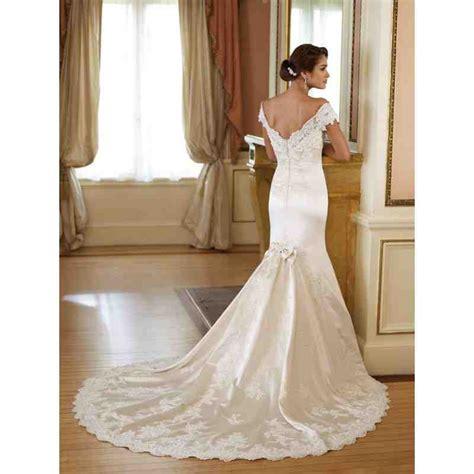 pattern dress for wedding mccalls wedding dress patterns wedding and bridal
