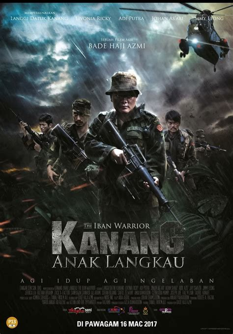 malaysia war film the iban soldier who became malaysia s most decorated hero