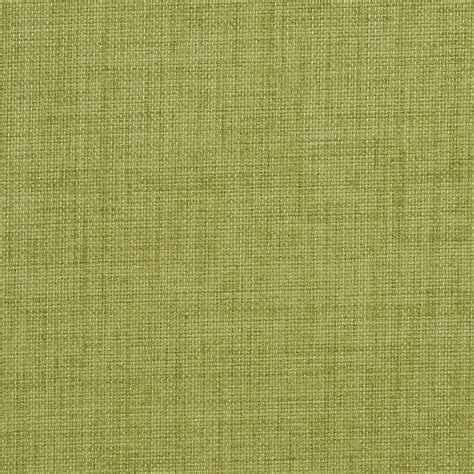 lightweight drapery fabric light green textured solid outdoor print upholstery fabric