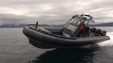 house boats for sale canada rigid hull inflatable boats for sale canada