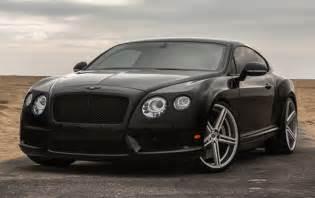 Bentley Continental Gt Rims Luxury Wheels For Bentley Giovanna Luxury Wheels