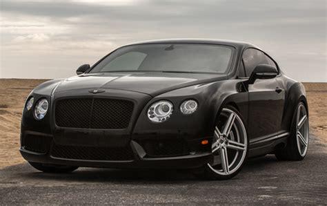 bentley performance luxury wheels for bentley giovanna luxury wheels