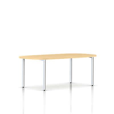 herman miller everywhere table review oval everywhere table by herman miller smart furniture