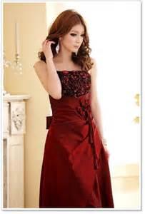 dress gaun baju pesta vita butik butik online review ebooks