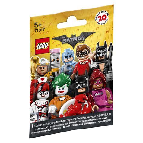 Murah Lego Minifigures Series 17 Connoisseur Or 71018 lego minifigures minifigures series 17 71018 iwoot