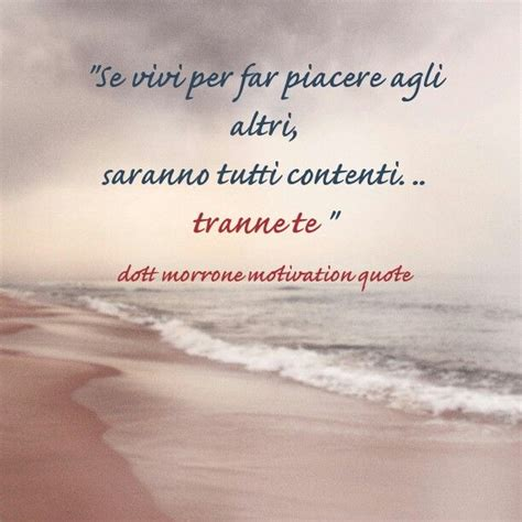 il gabbiano jonathan livingston personaggi 41 best frasi motivanti italiano images on