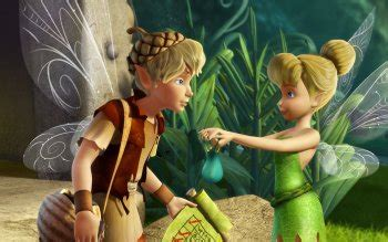 tinkerbell haus 22 legend of the guardians the owls of ga hoole hd
