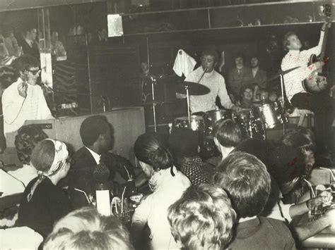 london swinging parties swinging hatchetts london night club 1968 1978 voices