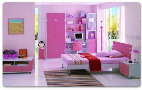 trucos decorar dormitorios adolescentes como decorar un dormitorio de mujer
