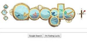 daily mail doodle do doodle marks jules verne s 183rd birthday daily