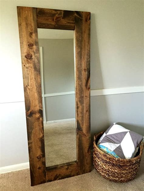 Adhesive Door Mirror - 17 best ideas about mirror adhesive on cheap