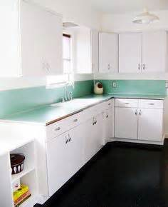 white metal kitchen cabinets aqua ge metal kitchen cabinets for sale on the forum