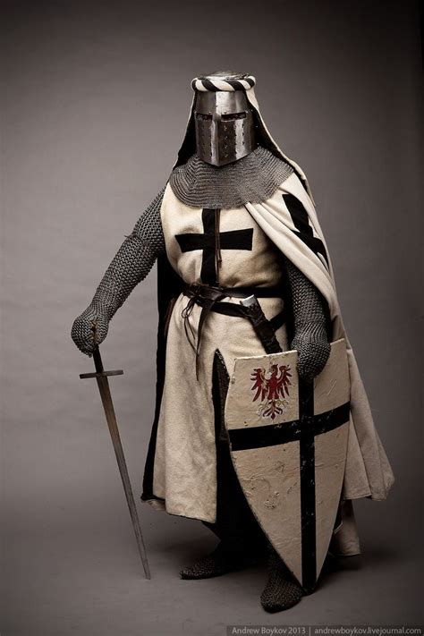 34 best images about teutonic knights on pinterest