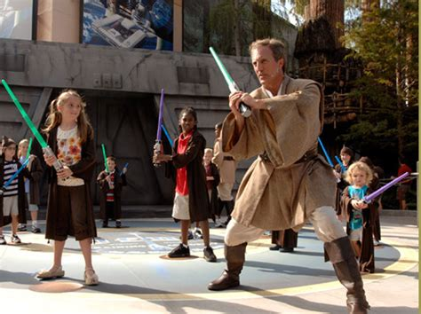 tutorial jedi academy 10 must dos at disney world for every star wars fan
