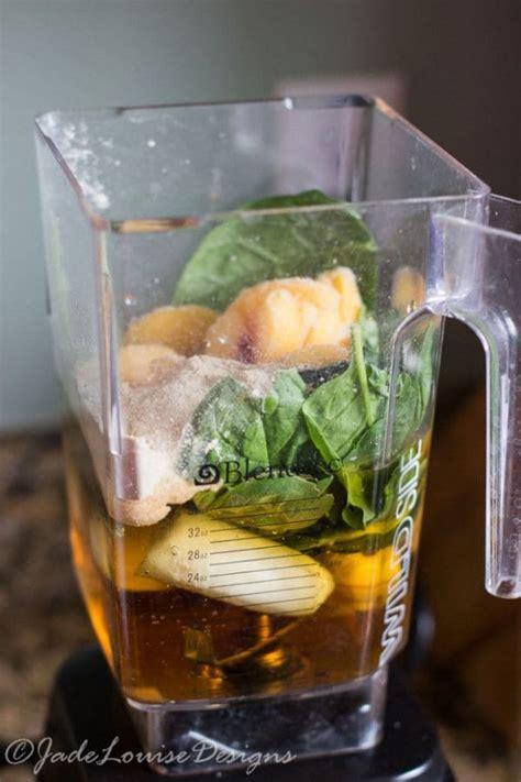 Vegan Blender 21 Day Detox by All Kaeng Raeng Vegan 3 Day Cleanse With No Starving