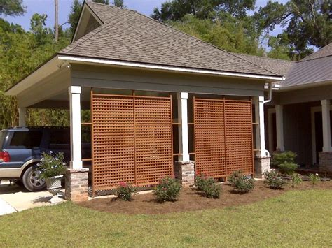 adding a carport to the side of your house 25 b 228 sta id 233 erna om car ports p 229 pinterest