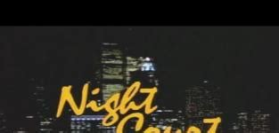 theme song night court cheers theme song tv fanatic