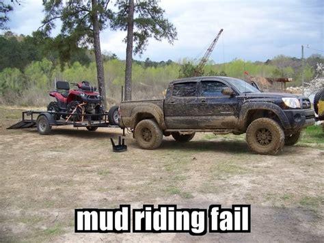 four wheelers mudding quotes four wheeler funny quotes quotesgram