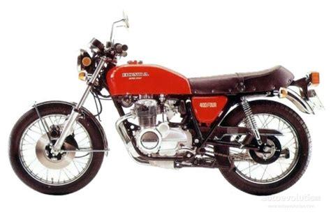 honda cb 400 four sold 1975 on car and classic uk c133352 honda cb 400 n specs 1975 1976 1977 1978 autoevolution