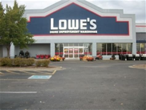 lowe s home improvement in carbondale il 62901 citysearch