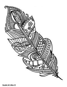 feather doodle god wiki 1000 images about craft zentangle on