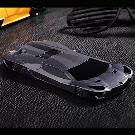 Cool With Dots For Iphone 6 47inch iphone 6 swiftbox cool 3d sports car detachable import it all