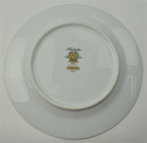 china pattern finder identify noritake china pattern bing images
