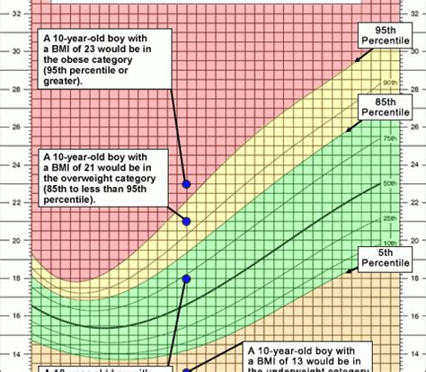 idealgewicht tabelle bmi rechner idealgewicht