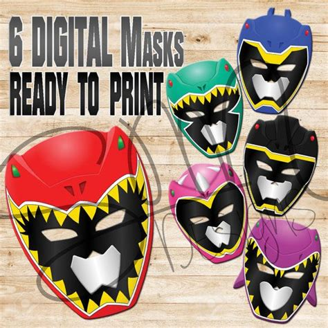 Poster Blue Ranger Hiasan Dinding 8 best power rangers coloring pages images on