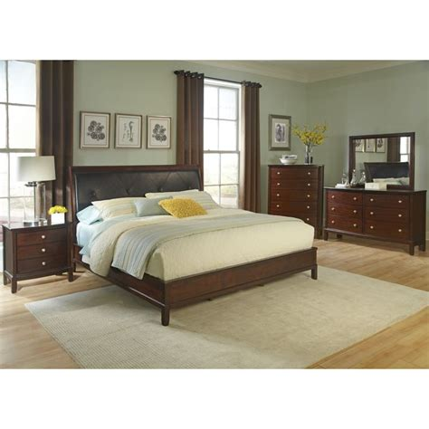 Cheap Bedroom Sets by Best 25 Cheap Bedroom Sets Ideas On