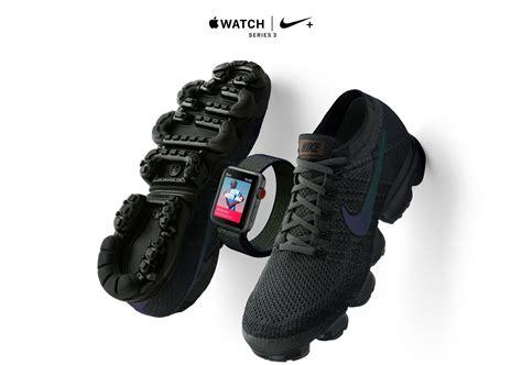 Nike Fit Bracelet   Best Bracelet 2018