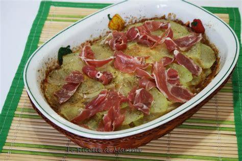 come si cucinano le zucchine spinose ricerca ricette con ricette zucchine spinose al forno