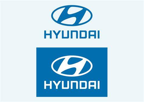 logo hyundai vector hyundai vector logo joy studio design gallery best design