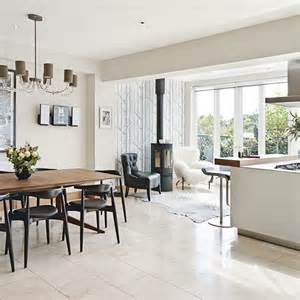 kitchen extensions ideas kitchen extensions ideal home