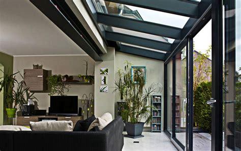tetto veranda preventivo tetto alluminio habitissimo