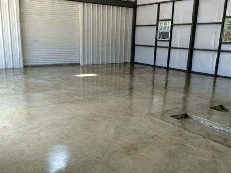 Garage Floor Pictures Gallery   All Garage Floors