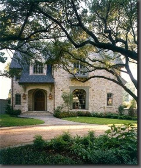 english architectural styles english cottage architectural style homebound pinterest
