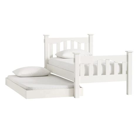 Kendall Bed Pottery Barn Kids Pottery Barn Kendall Bunk Bed