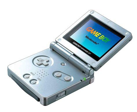 Terlaris Gameboy Advance Me 555 filtros trucos grand theft auto iv ps3 dinero ropa