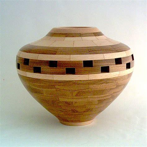Woodturnersite