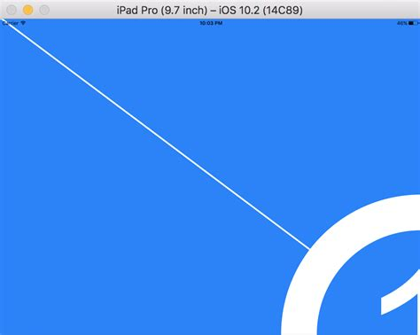 xamarin layout background image xamarin ios set background image of a view with stretch