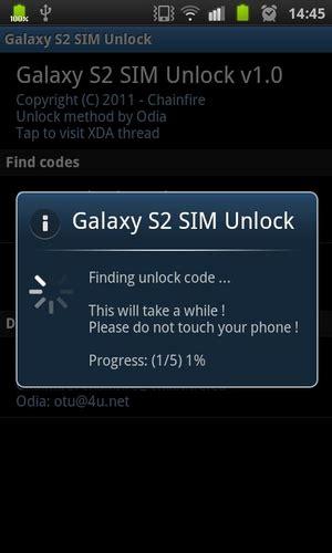 sim unlock apk descargar galaxy s2 sim unlock gratis 250 ltima versi 243 n en ccm