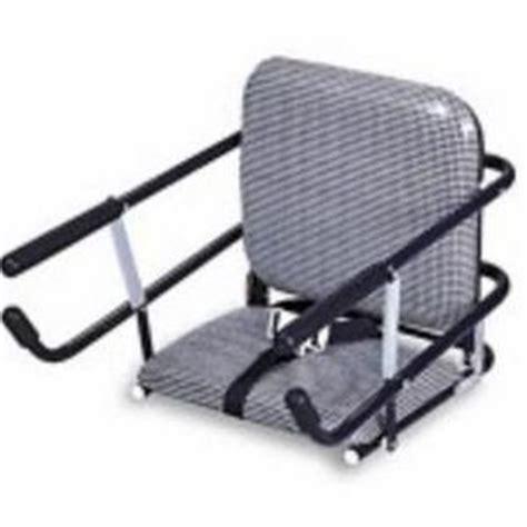 Graco Tot Loc Chair graco tot loc chair 3045lg reviews viewpoints
