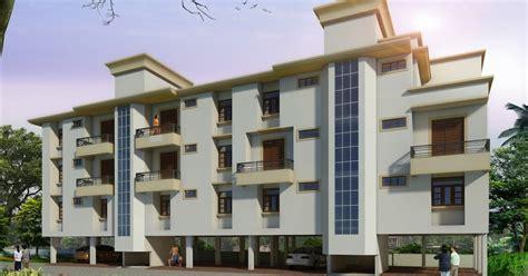 1 bedroom studio kerala building construction 1 bedroom studio apartments