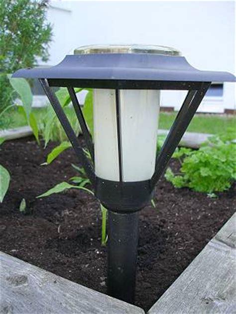 solar springbrunnen für garten leben im licht epheser 5 8 14 inspirierende predigten