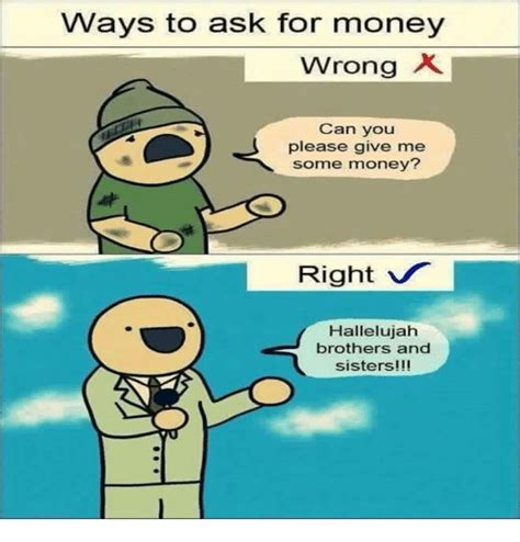 25 best memes about asking for money asking for money memes