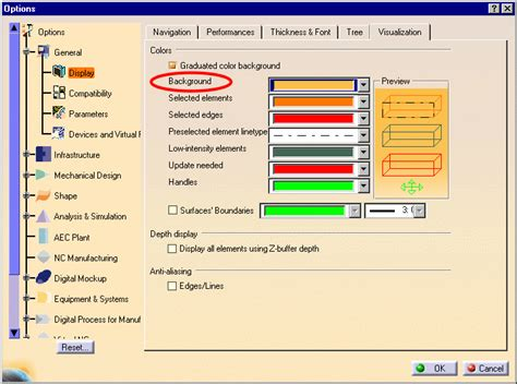 reset button tool resetting default settings without locks
