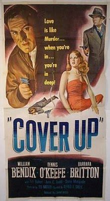film up wiki cover up 1949 film wikipedia