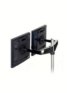 flux capacitor screensaver g 246 tessons dual monitor mount multi monitors products and monitor